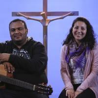 Melodia para o Salmo 145 26º Domingo do Tempo Comum