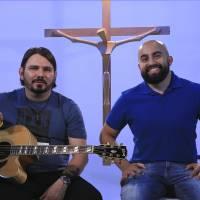 Melodia para o Salmo 50 - 24º Domingo do Tempo Comum