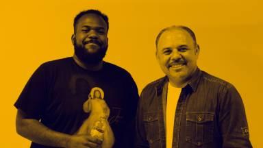 Talklist #11 | Dz entrevista o cantor Flavinho