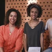 Uma Breve Pausa | Aprenda a cantar a música Natal Branco