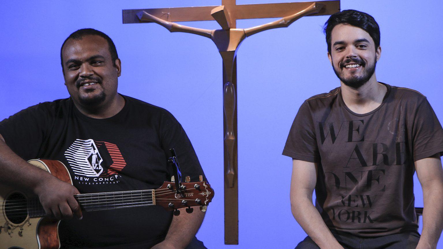 Melodia-para-o-Salmo-120-29º-Domingo-do-Tempo-Comum-1536x864.jpg