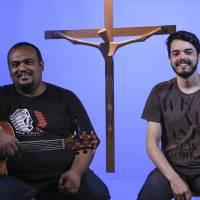 Melodia para o Salmo 120 29º Domingo do Tempo Comum