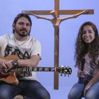 Melodia para o Salmo 97 28º Domingo do Tempo Comum