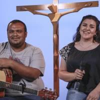 Melodia para o Salmo 121 Solenidade de Jesus Cristo Rei