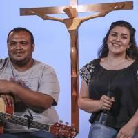Melodia para o Salmo 16 32º Domingo do Tempo Comum