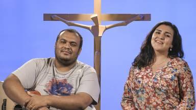 Melodia para o Salmo 127 | Domingo da Sagrada Família