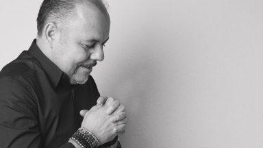 Reinflama: ouça o álbum completo de Flavinho