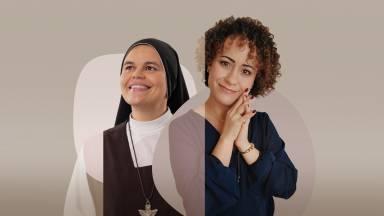 A Minha Alma tem Sede de Deus: confira o single de Ana Lúcia