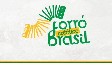 Live Forró Católico Brasil