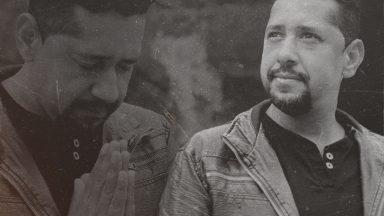 Robinho Coelho lança o álbum Herdeiros da Bênção