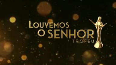 Clipe de padre Edilberto Carvalho é indicado ao Troféu Louvemos o Senhor