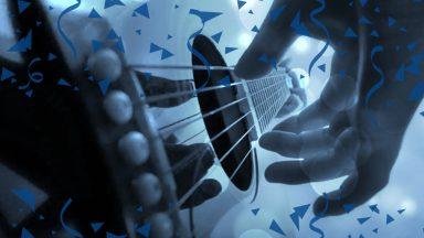 Playlist Conexão Musical #02