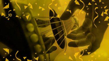 Playlist Conexão Musical #03