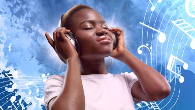 Playlist especial para o Dia Internacional da Música