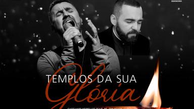 Cassiano Meirelles lança single