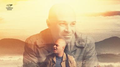 Efeito da Graça - o novo EP de André Florêncio