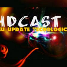 hdcast