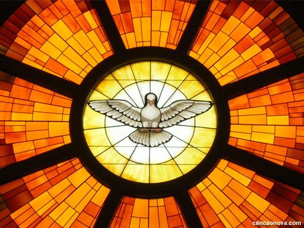 Queira-receber-a-Efusão-do-Espírito-Santo-.jpg