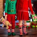 Os-perigos-de-trocar-os-símbolos-cristãos-pelos-pagãos-no-Natal