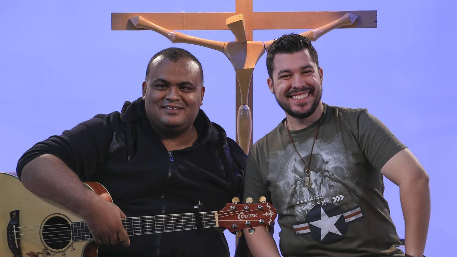 Melodia-para-o-Salmo-62-12º-Domingo-do-Tempo-Comum-1536x864.jpg
