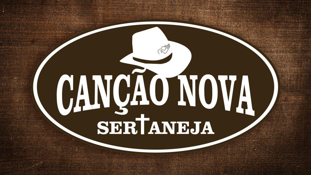 1600x1200_CN-Sertaneja-1-1024x576.jpg