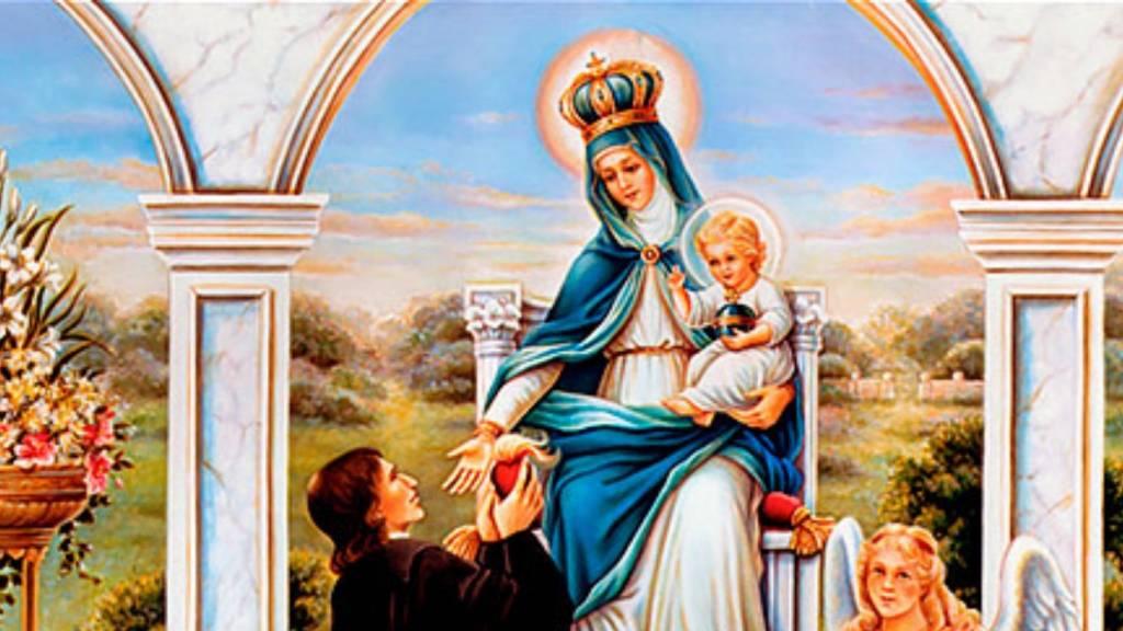 A-modéstia-dos-devotos-e-consagrados-a-Maria-1024x576.jpg