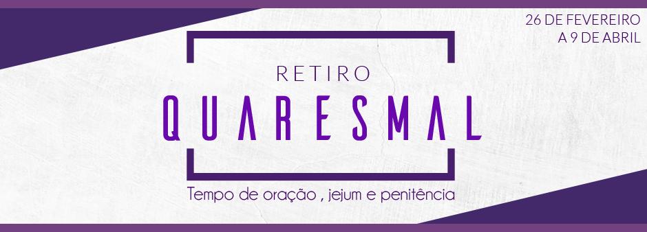 full-banner-_-retiroquaresmal.jpg