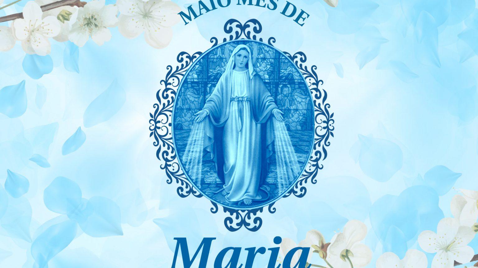1600x1200_Mês-Maria_Loja-1-1536x864.jpg