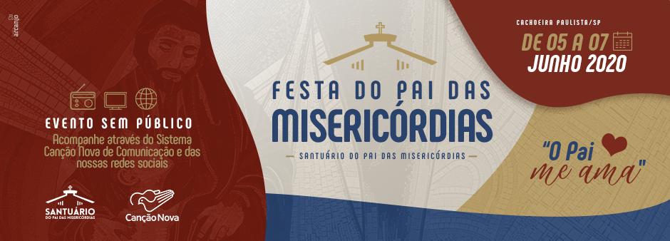 Full-Banner-940x338px-Festa-do-Pai-das-Misericórdias-2020-Canção-Nova.png