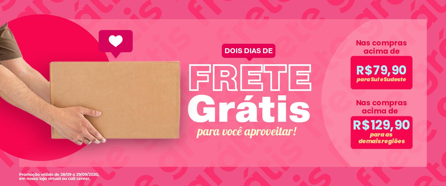 1536x640px_frete-grátis_loja.jpg