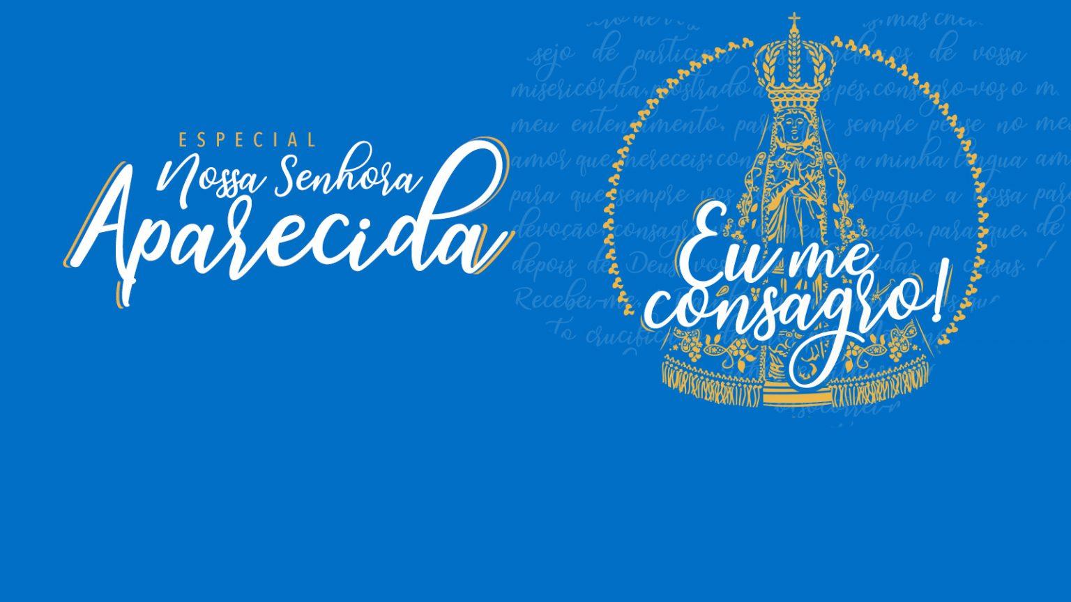 1600x1200Especial-Nossa-Senhora_LOJA-1536x864.jpg