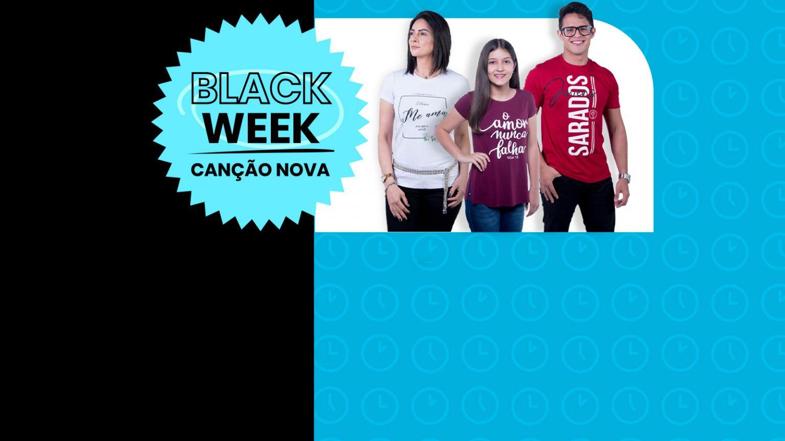 1600x1200_black-week_Canção_Nova-1536x864.jpg