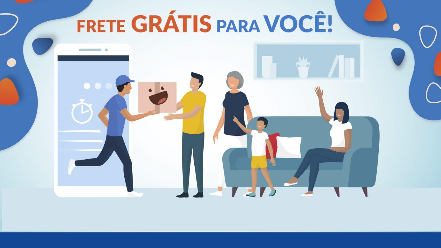 1600x1200px-banner-portal-FRETE-GRÁTIS-OUT-1536x864.jpg