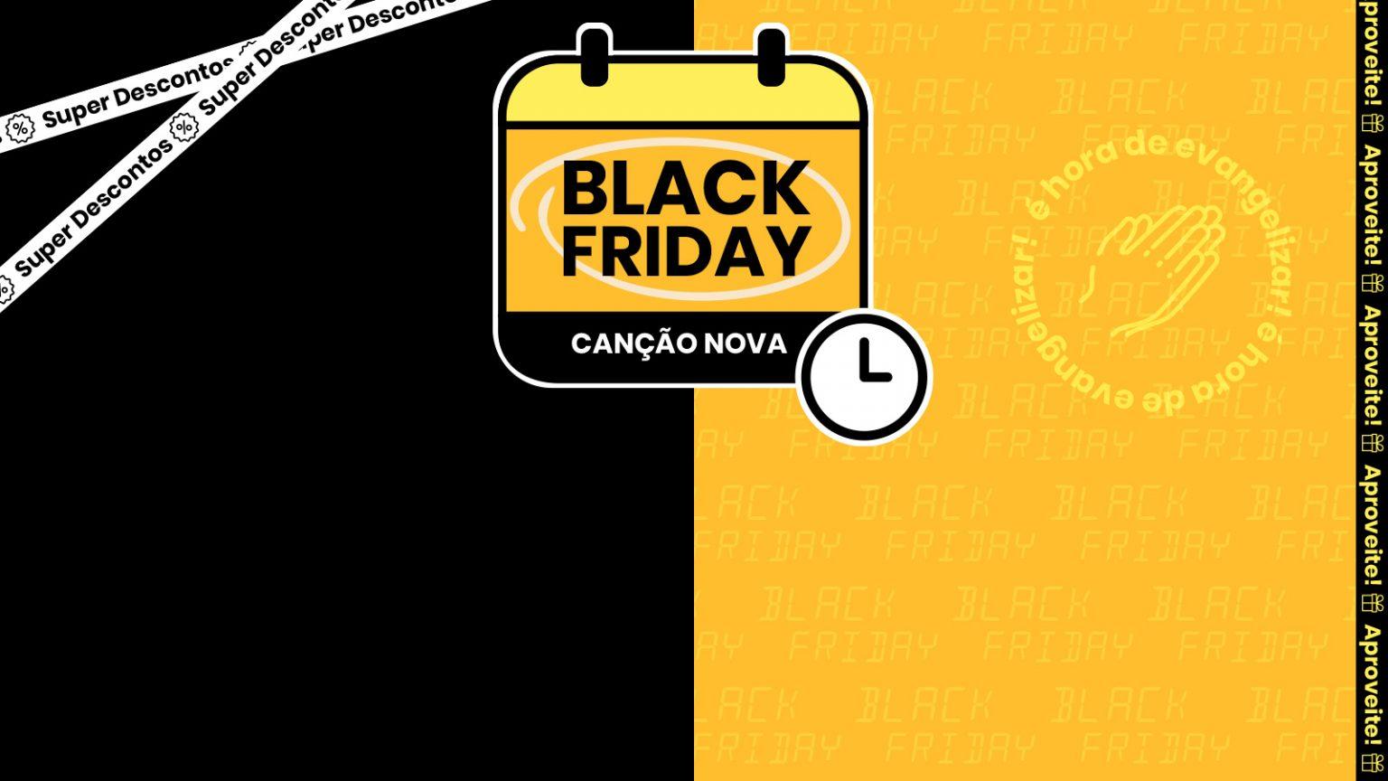 1600x1200_black-Friday-3-1536x864.jpg