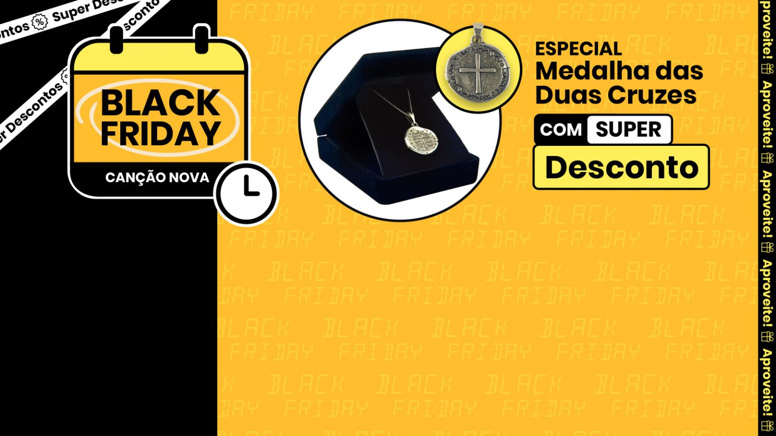 1600x1200_black-Friday_especial-duas-cruzes-1536x864.jpg