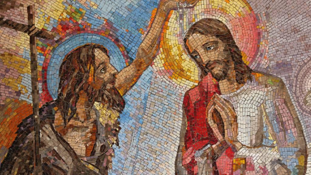 0020-Jesus-o-Cordeiro-de-Deus-creditos-ajfigel-by-Getty-Images-1024x576.jpg