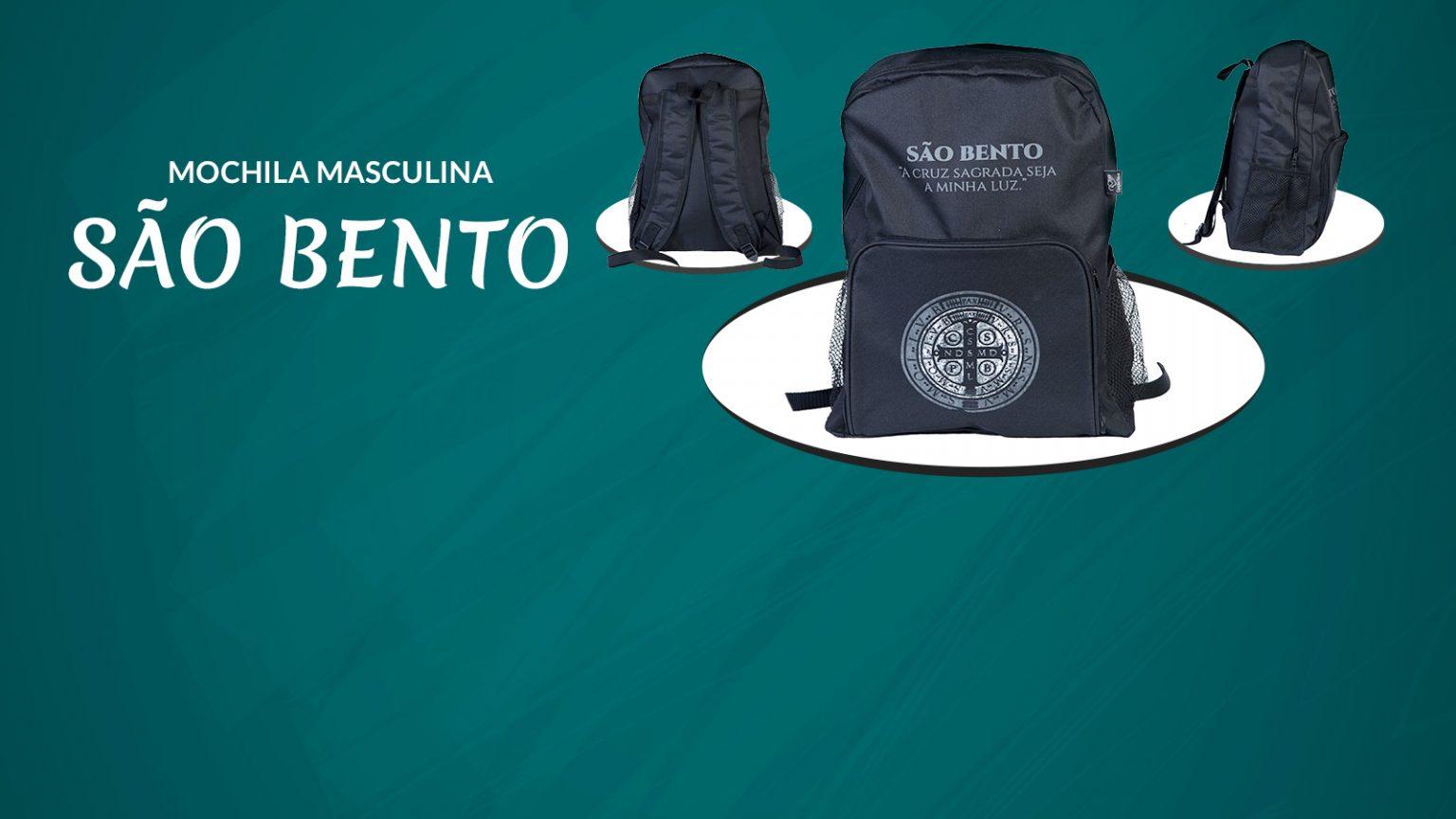 MOCHILA-MASCULINA-SÃO-BENTO-Destaque-1600x1200-1536x864.jpg