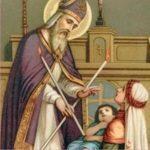 São Brás - Médico e pastor das almas
