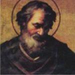 São Policarpo - Bispo da Igreja primitiva