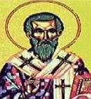 São Porfírio - O primeiro bispo de Gaza