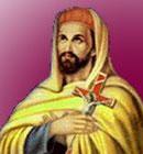 São João de Brito - Um grande evangelizador da Índia