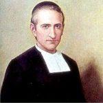 São Miguel Febres - Padroeiro dos pedagogos
