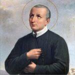 São Clemente Maria Hofbauer, padre redentorista