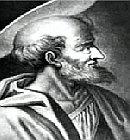 São Simplício - Papa dos primeiros séculos