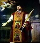 Santos Rodrigo e Salomão e Salomão Sacerdotes Mártires