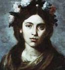 santa-rosa-de-viterbo-JOVEM-profeta