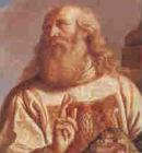 Santos Marino e Astério Mártires romanos