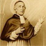 São José Benedito Cottolengo, sacerdote dos desprotegidos