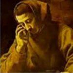 São Pedro de Córdova, fiel leigo