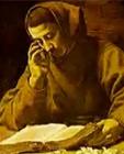 São Pedro de Córdova